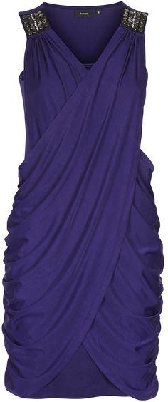 Love Fashion, Fashion News, One Shoulder, Shoulder Dress, Blouse, Elegant, Tops, Dresses, Women
