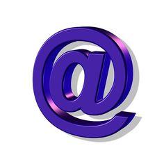 email list building autoresponder