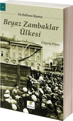Beyaz Zambaklar Ülkesi Great Books, Book Lists, Book Worms, Literature, Poems, This Book, Sayings, Reading, Happiness