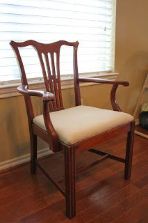 antique dining rooms dining room chairs and modern dining room chairs