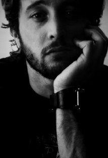 Alex O Loughlin~ Moonlight, Three Rivers, Hawaii Alex O'loughlin, Gorgeous Men, Beautiful People, Perfect People, Beautiful Boys, Pretty People, Australian Actors, Attractive Men, Good Looking Men