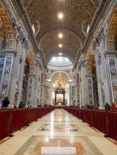 i2.wp.com globalculturalheritage.com wp-content uploads 2016 09 Vatikanstadt-Unesco-Weltkulturerbe-0007.jpg
