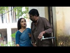 Manjadikunnil Official Full Song | NagaraVaridhi NaduvilNjan - YouTube