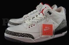 Παπούτσια για μπάσκετ που αφήσαν ιστορία  #sportsshoes #fashion #mensstyle #shoes