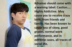 Addicted to KDrama Korean Drama Movies, Korean Dramas, Drama Fever, Drama Drama, W Two Worlds, Drama Funny, Kdrama Memes, Love K, Drama Quotes