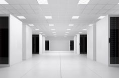Cloud365 signs data centre deal with Equinix Australia