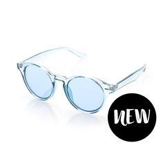 e7eb1ee13b0a Walker Court, NYS Collection Eyewear. #Sunglasses #Fashion #Shopping  #NYScollection Women's