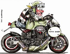 Bike Pic, Drag Bike, Motorcycle Types, Motorcycle Art, Moto Guzzi Motorcycles, Cars And Motorcycles, Joes Bar, Hijab Cartoon, Hot Bikes