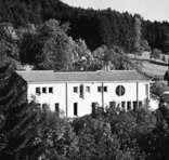 Haus F., Foto: Margherita Spiluttini