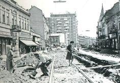 Socialism, Street View, 1, Facebook, History, Life, Historia