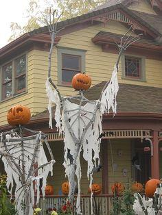 Halloween Decorations  halloween decorations halloween pictures happy halloween halloween images halloween decorations