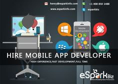 86% of people buy via #smartphone, are you ready for them? Develop a #MobileApp & start taking orders! Contact us:  https://www.esparkinfo.com/mobile-application-development.html?utm_content=buffer7dcc5&utm_medium=social&utm_source=pinterest.com&utm_campaign=buffer