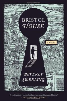 Bristol House: A Novel by Beverly Swerling http://www.amazon.com/dp/0142180807/ref=cm_sw_r_pi_dp_j37uvb03VF2MC