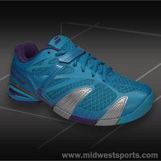 Babolat Propulse 4 Womens Tennis Shoes $70