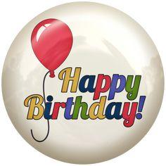 happy birthday,joyeux anniversaire                                                                                                                                                                                 Plus