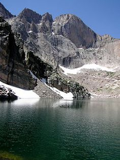 High_Alpine_Lake_Rocky_Mountain_National_Park_Colorado_USA.jpg