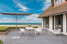 7 best ff&e sunbrella images lawn furniture outdoor furniture