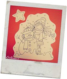 feliz navidad arteneus Feliz Navidad desde Arteneus!!!!!!