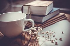 9 Jobs Bookworms Will Love: If you're addicted to books, then you're probably always on the lookout for ways to incorporate reading in to your daily grind.