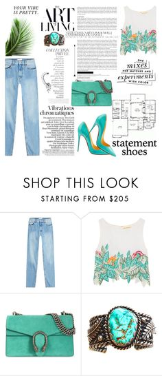 """""""nº 123 