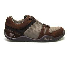 Cirque - Men's Comfort Shoes for Plantar Fasciitis