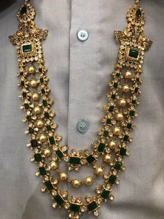 keep-your-loved-one-with-you-while-wearing-cremation-jewelry - Jewelry Stunner 1 Indian Wedding Jewelry, Bridal Jewelry, Gold Jewelry, Quartz Jewelry, Jewelry Dish, Diamond Jewellery, Jewelry Shop, Indian Jewellery Design, Jewelry Design
