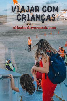 Bagan, Krabi, Chiang Mai, Phuket, Crescendo, 1, Blog, Travelling With Toddlers, Family Trips