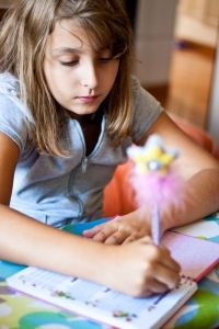 » Part 1: Attachment Parenting Continues with Older Children - Attachment Matters