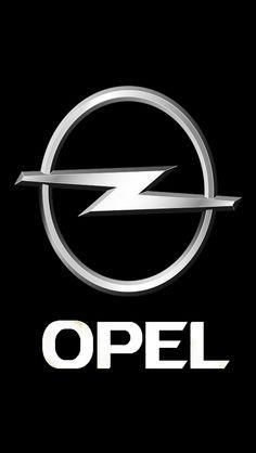 Opel logo My Dream Car, Dream Cars, Logo Word, Nissan, Classic Cars, Bmw, Rally, Converse, Samsung