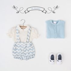 Look 20 de nuestra sección shop by look. #doñacarmen #kids #clothes