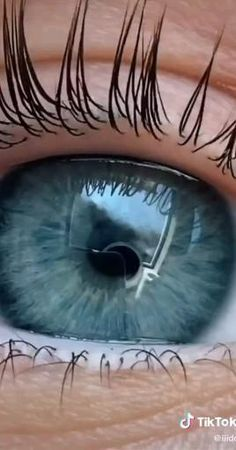 """""""Testing Iphone camera"""" 😍 Filmed with Iphone 2 Aesthetic Eyes, Aesthetic Movies, Aesthetic Makeup, Aesthetic Videos, Beautiful Eyes Color, Pretty Eyes, Aesthetic Photography Nature, Eye Photography, Eyes Artwork"""