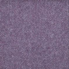 Choose your Tartan or Tweed fabric for your Handmade Footstool. We have a wide range of British Wool including Florence Anne, Balmoral and Ross Tweed. Tweed Fabric, Herringbone, Florence, Tartan, Amethyst, Pure Products, Wool, 100 Pure, Purple