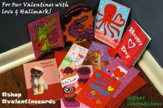Great Contradictions #ValentineCards #shop #cbias