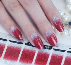 Gradient Nail Designs You Must Try 29 Gradient Nail Designs You Must Try - Fashion Star. Gradient Nail Designs You Must Try - Fashion Star. Gradient Nail Design, Gradient Nails, Blue Nails, Pink Nail, Blue Nail Designs, Winter Nail Designs, Winter Nails, Summer Nails, Star Nails