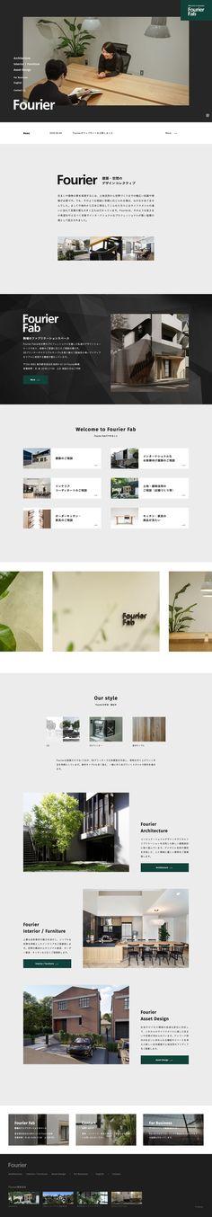 It Works, Web Design, Design Web, Nailed It, Website Designs, Site Design