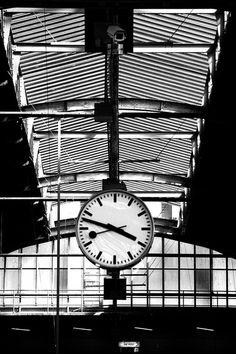 3:48 by Mark Heine Photos, via Flickr