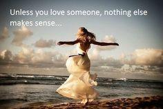 Follow Flirt.com and bring some sense to your life!;)