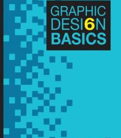 Graphic Design Basics (With Premium Web Site Printed Access Card) PDF