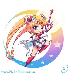 sailor moon - Buscar con Google