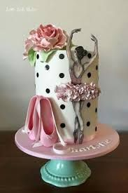 Výsledek obrázku pro owl cake pinterest
