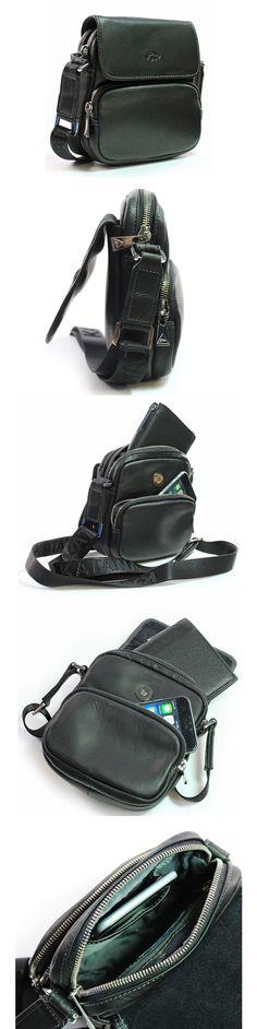 black shoulder bag zwarte schouder tas tas tassen bag bags real leather echt leer shop now at safekeepers