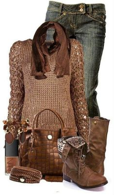 Find More at => http://feedproxy.google.com/~r/amazingoutfits/~3/Jm4_NTyxv4c/AmazingOutfits.page