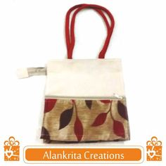 Product : Alankrita creations 7   Price : Rs.270/- Want to know more? Visit us @ https://www.wikiwed.com/ and Whatsapp @ 9566951451.