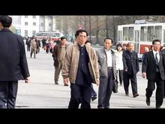 Inside North Korea By An American Tourist Part 3 [Tourist Attraction Place]  Your Participation is really important to us and your also be counted a helper of helpless people. we have started making a long term goal with this channel and it is really dedicated to welfare activities for society dropped family and also a poor fund. Please subscribe our channel and help to others with us. We might be thanke to you.  http://ift.tt/2cgHyms https://twitter.com/EnTerTainNCTB http://ift.tt/2bVHpBw…