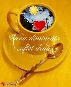 Imagini buni dimineata si o zi frumoasa pentru tine! - BunaDimineataImagini.ro Romantic Couple Hug, Romantic Couples, Good Morning Post, Diy And Crafts, Tableware, Weddings, Facebook, Night, Health
