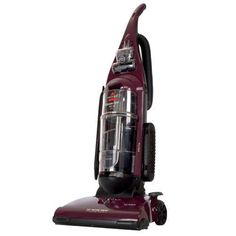 BISSELL 22C1 Helix Plus Upright Vacuum