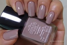 Chanel Le Vernis 578 NEW DAWN