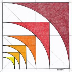 Geometric Quilt, Geometric Drawing, Geometric Designs, Geometric Shapes, Fractal Geometry, Sacred Geometry Art, Fractal Art, Mandala, Geometry Pattern