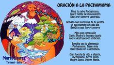 1 de Agosto – Rito de beber Caña con Ruda – Día de la Madre Tierra http://www.yoespiritual.com/terapias-alternativas/1-de-agosto-rito-de-beber-cana-con-ruda-dia-de-la-madre-tierra.html