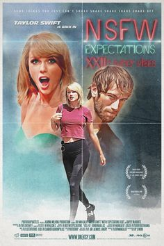 Nsfw Expectations Xxii